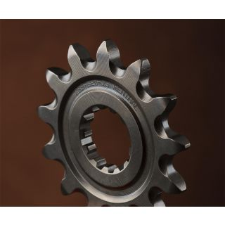 Renthal Front Sprocket Honda CR 80/85 96-07