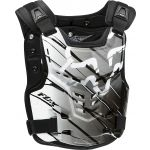 2014 Fox Proframe LC Future White/Black