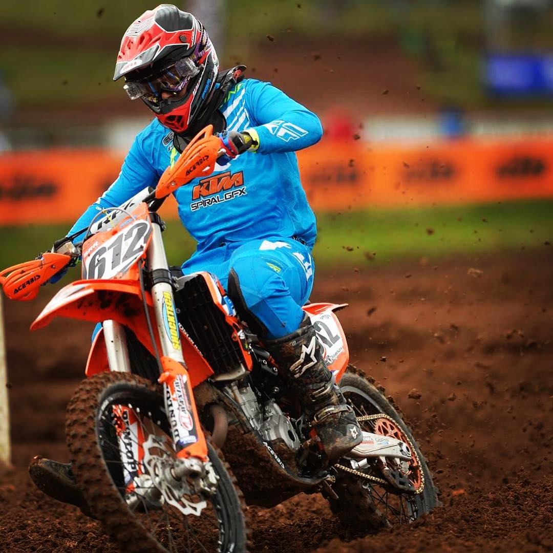 poaracing_11_4_2018_9_34_7_708-1024x1024 Staying Safe in Motocross
