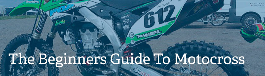 beginners-guide-to-motocross Home