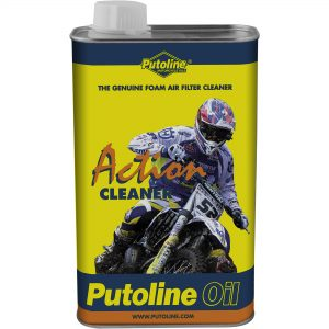 Putoline Action Filter Cleaner 1 Litre
