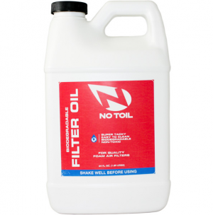 Screen Shot 2018-03-09 at 15.45.13