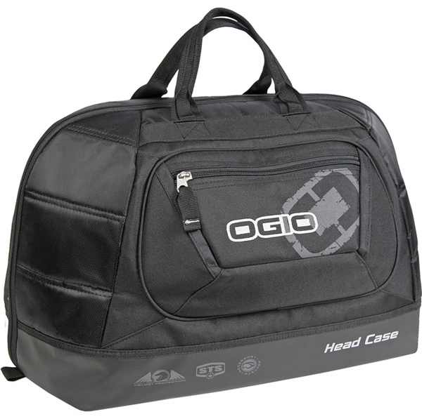 Ogio head case bag stealth - screenshot 2018 12 03 at 07. 52. 02