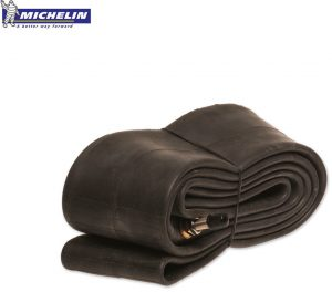Michelin Heavy Duty Inner Tube 100/90×19″