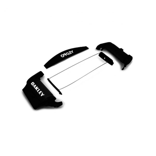 Oakley Airbrake Roll Off System - main 100 258 001 airbrake mx roll off replacement lens clear 001 77788 png zoom 95238.1544536636.1280.1280
