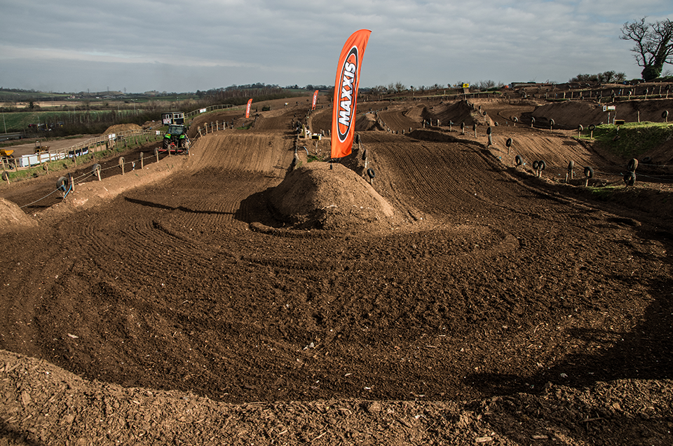 apex-motocross-track A Beginner's Guide to Motocross
