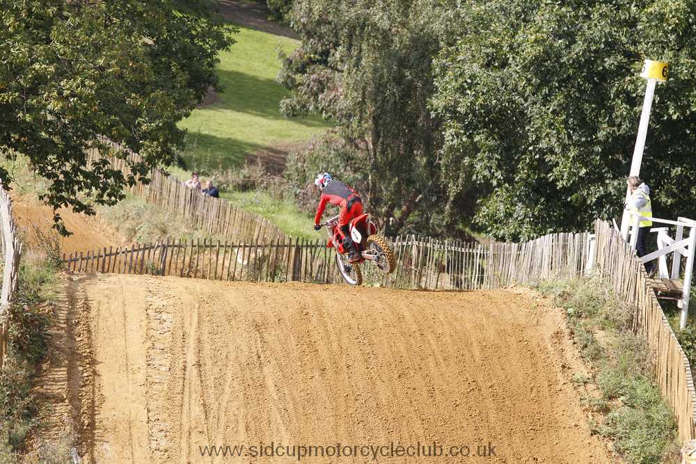 canada-heights 10 of the Best Motocross Tracks in the UK