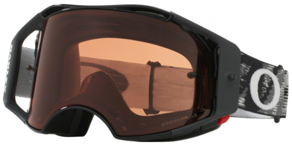 Oakley Airbrake MX Goggle Jet Black - Prizm Bronze - Screen Shot 2017 12 11 at 22.19.52 1