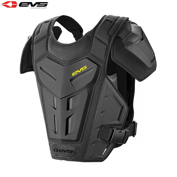 chest_protection_revo5_black_front_2018-copy__20506.1516807600.1280.1280
