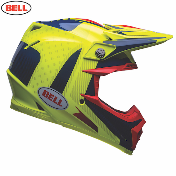 Moto-9_Flex_Vice_Blue_Yellow_1