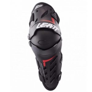 knee_shin_guard_dual_axis_black-red_1