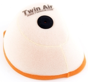 Twin Air Air Filter Honda CRF450R 2002