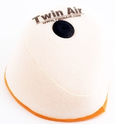 Twin Air Air Filter Honda CRF250R 04-09, CRF450R 03-08