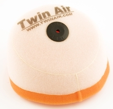 Twin Air Air Filter Honda CRF150R 07-18
