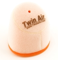 Twin Air Air Filter Kawasaki KX 85 01-17