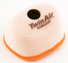 Twin Air Air Filter Kawasaki KX 125 02-08, KX 250 02-08