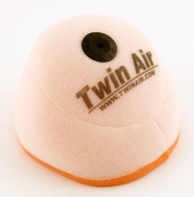 Twin Air Air Filter Suzuki RMZ 450 05-17, RMZ 250 07-18, RM 125 04-08, RM 250 03-08