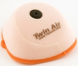 Twin Air Air Filter KTM SX125/150/250 – SXF250/350/450 2007-2010,  EXC125/250/300 – EXCF 250/350/450 2008-2011