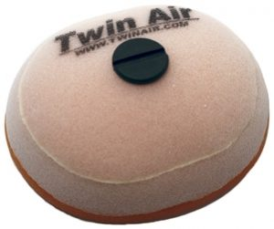Twin Air Air Filter Husqvarna TC 65 2017