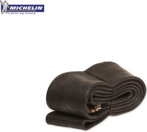 Michelin Heavy Duty Inner Tube 2.5×10″ , 2.75×10″