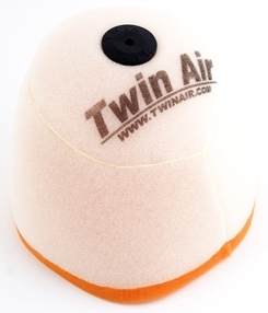 Twin Air Air Filter Honda CR 125 00-01, CR 250 00-01, CR 500 00-01