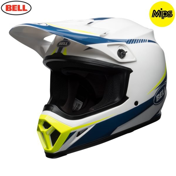 bell-mx-9-mips-off-road-helmet-gloss-white-blue-yellow-torch-fl copy