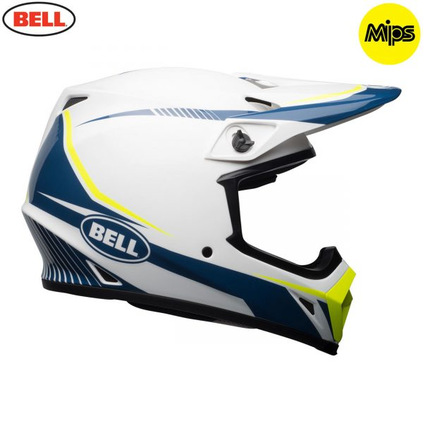 bell-mx-9-mips-off-road-helmet-gloss-white-blue-yellow-torch-r-copy__35075.1505917198.1280.1280