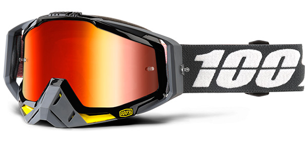 100-racecraft-goggle-fortis-mirror