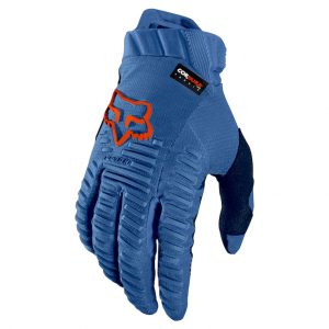 2018 Fox Legion Glove Blue