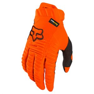 2018 Fox Legion Glove Orange