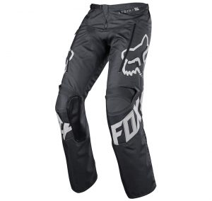 2018 Fox Legion LT EX Offroad Pant Charcoal