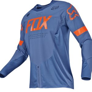 2018 Fox Legion Offroad Jersey Blue
