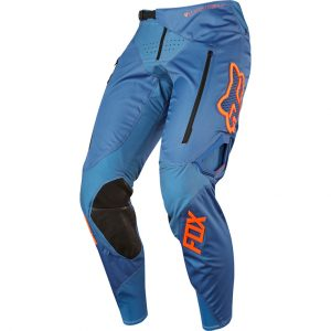2018 Fox Legion Offroad Pant Blue