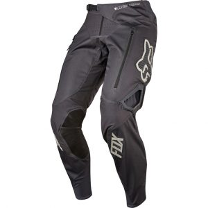 2018 Fox Legion Offroad Pant Charcoal