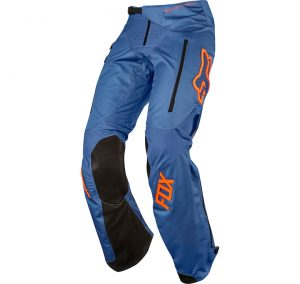 2018 Fox Legion EX Pant Navy