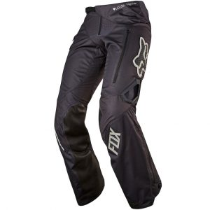 2018 Fox Legion EX Pant Charcoal