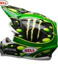 bell-moto-9-flex-off-road-helmet-mc-monster-replica-18.0-gloss-LR copy