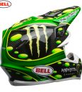 bell-moto-9-flex-off-road-helmet-mc-monster-replica-18.0-gloss-br copy