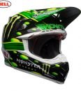 bell-moto-9-flex-off-road-helmet-mc-monster-replica-18.0-gloss-fr copy