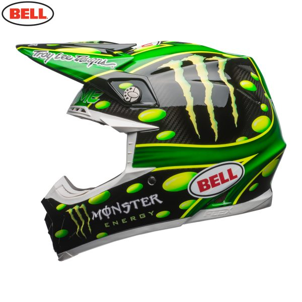 bell-moto-9-flex-off-road-helmet-mc-monster-replica-18.0-gloss-l copy