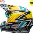 bell-moto-9-mips-off-road-helmet-tagger-gloss-yellow-blue-white-asymmetric-bl
