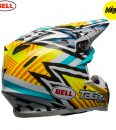 bell-moto-9-mips-off-road-helmet-tagger-gloss-yellow-blue-white-asymmetric-br