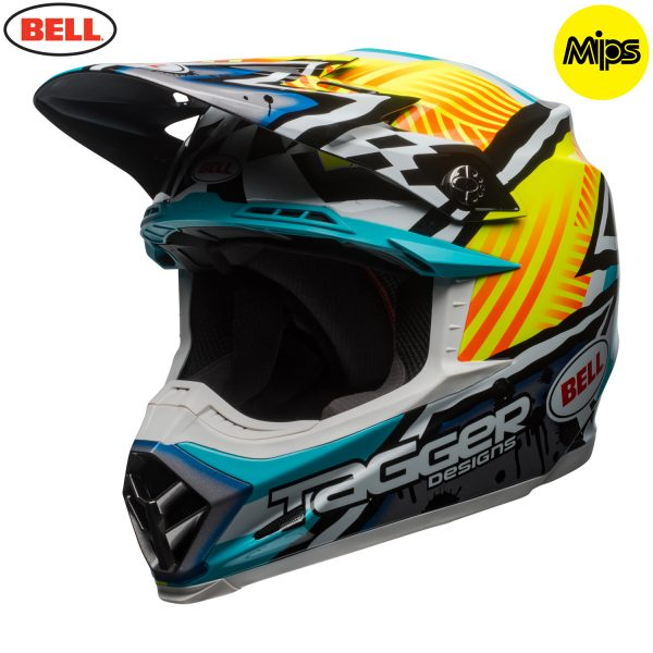 bell-moto-9-mips-off-road-helmet-tagger-gloss-yellow-blue-white-asymmetric-fl
