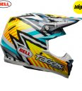 bell-moto-9-mips-off-road-helmet-tagger-gloss-yellow-blue-white-asymmetric-r