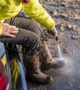 cleaning_muddy_boots