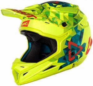 helmet-gpx-4.5-v22-limeteal-2018_3_1_1-300x278 Choosing the Right Motocross Helmet