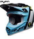bell-moto-9-flex-dirt-helmet-seven-flight-gloss-black-FL__79495.1515156295.1280.1280