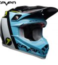 bell-moto-9-flex-dirt-helmet-seven-flight-gloss-black-FR__73171.1515156295.1280.1280
