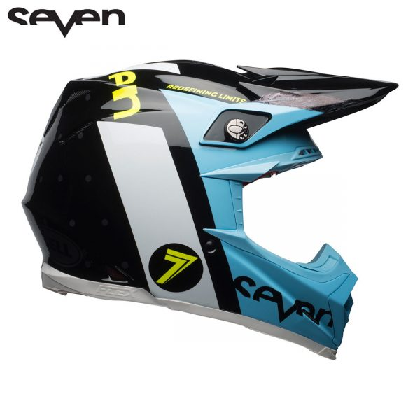 bell-moto-9-flex-dirt-helmet-seven-flight-gloss-black-R__22893.1515156295.1280.1280