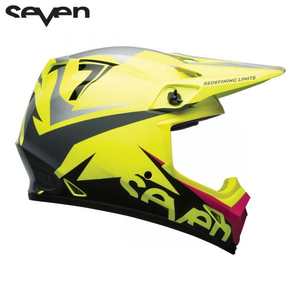 bell-mx-9-mips-dirt-helmet-seven-ignite-gloss-flo-yellow-R__02965.1515155557.1280.1280